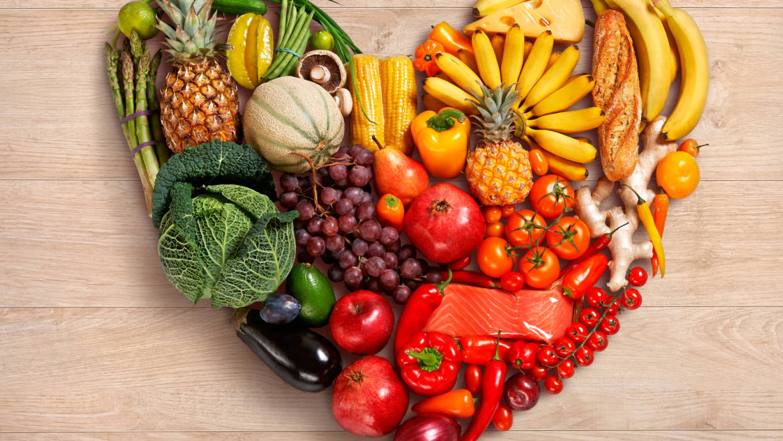 Nutrition & Wellness Articles